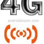 260155 4G... 150x150 Internet 4G   O que é, Como Funciona?