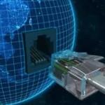 260155 CONECÇÃO 150x150 Internet 4G   O que é, Como Funciona?