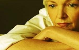 Conheça os Mitos e Verdades Sobre a Menopausa