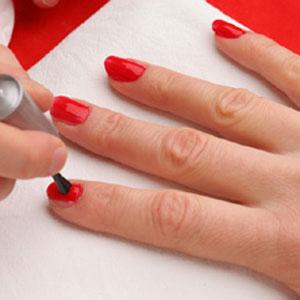 260647 unha3 Unha Francesinha: Novas Combinações de Cores para dar um Charme para as Mãos