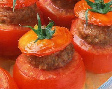 260702 Benefícios do Tomate para a Saúde 2 Benefícios do Tomate para a Saúde