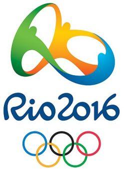261045 Futuros campeões Conheça as promessas para as Olimpíadas de 2016 Futuros Campeões: Conheça As Promessas para as Olimpíadas de 2016