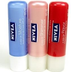 261061 Lábios hidratados veja aqui os 5 melhores lip balms 1 Lábios Hidratados: Veja Aqui os 5 Melhores Lip Balms