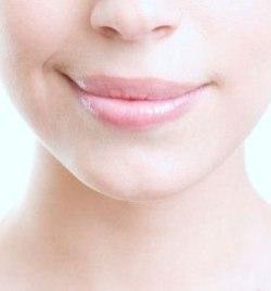 261061 Lábios hidratados veja aqui os 5 melhores lip balms Lábios Hidratados: Veja Aqui os 5 Melhores Lip Balms