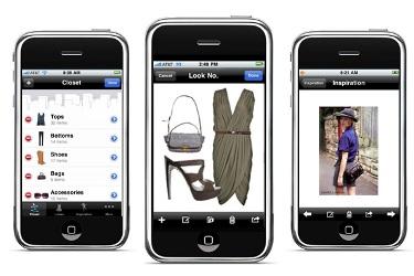 261089 No smartphone aplicativos de moda e beleza para a mulher moderna 1 No Smartphone: Aplicativos de Moda e Beleza para a Mulher Moderna