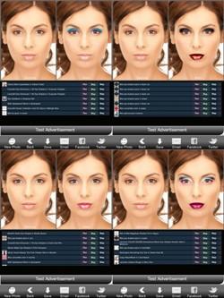 261089 No smartphone aplicativos de moda e beleza para a mulher moderna 2 No Smartphone: Aplicativos de Moda e Beleza para a Mulher Moderna