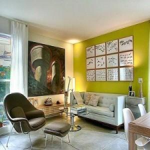 261152 Curso Técnico em Design de Interiores RJ Gratuito 300x225 300x300 Curso Design de Interiores SENAC Rio