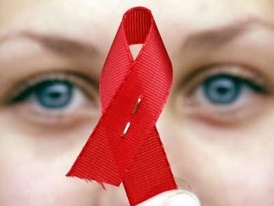 26152 HIV HIV: As Mulheres São Menos Resistentes