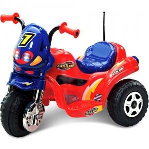 261885 5102819GG 300x300 Modelos de Moto Elétrica Infantil