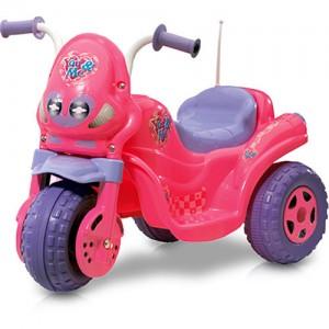 261885 5102821GG 300x300 Modelos de Moto Elétrica Infantil