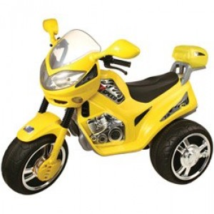 261885 6892347g1 300x300 Modelos de Moto Elétrica Infantil