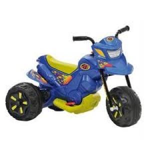 261885 imagesCAI1QHCE 300x300 Modelos de Moto Elétrica Infantil