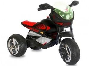 261885 moto gt1 el trica preta 6v bandeirante 1685554 36511 300x224 Modelos de Moto Elétrica Infantil