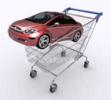 261947 comprar carro novo Consórcio Santander para Carro, Moto, Caminhão e Casa Própria