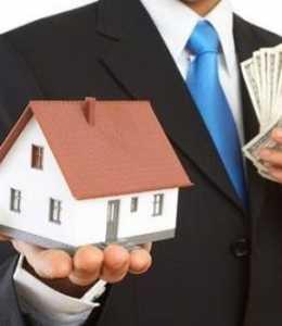 261947 financiamento da casa propria.jpg 260 300 1 50 Consórcio Santander para Carro, Moto, Caminhão e Casa Própria