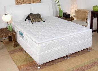 261951 Dicas para escolher a cama perfeita 1 Dicas para Escolher a Cama Perfeita
