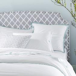 261951 Dicas para escolher a cama perfeita 2 Dicas para Escolher a Cama Perfeita