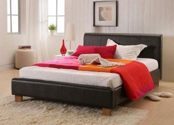 261951 Dicas para escolher a cama perfeita Dicas para Escolher a Cama Perfeita