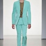 261988 Calvin+Klein+Menswear+Spring+2011+10 150x150 Pavão da Moda