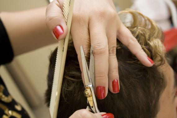 26203 cursos de cabelkeiro Instituto Embelleze: Cursos Embeleze
