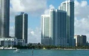Onde Alugar Apartamento em Miami
