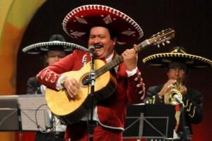 262331 1311377466 231245438 1 PARA FESTA MEXICANA DECORAcaO BUFFET E MARIACHIS MEXICANOS Alto da Lapa 300x199 Decoração de Festa Mexicana