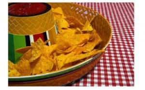 262331 imagem 300x187 Decoração de Festa Mexicana
