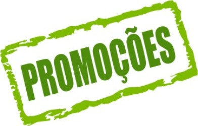 262566 Quais as melhores promoções na web para Setembro 2 Quais as Melhores Promoções na Web para Setembro