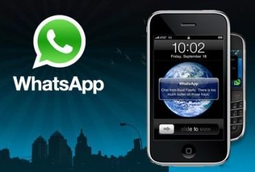 262636 troca de torpedos de graça apps gratuitos de sms 2 Troca de Torpedos de Graça: Apps Gratuitos de SMS