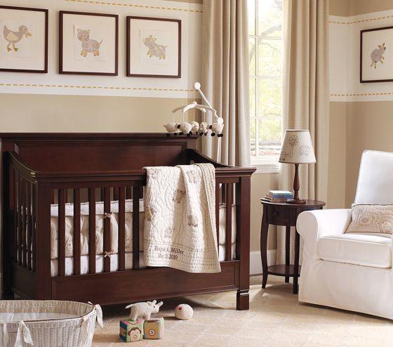 262751 mobiles bebe07 Decoração para quartos de bebê: veja fotos