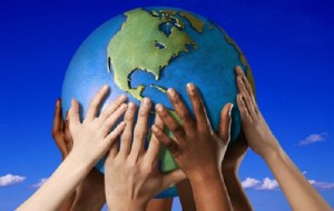 Estudar no Exterior: Conheça Programas de Intercâmbio