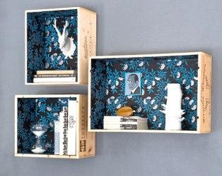 263243 como combinar reciclagem e decoração 1 Como Combinar Reciclagem e Decoração
