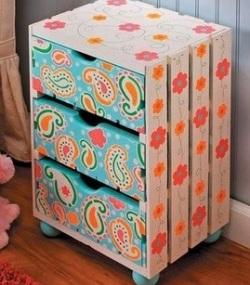 263243 como combinar reciclagem e decoração Como Combinar Reciclagem e Decoração