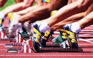 Conheça Todas as Regras do Atletismo