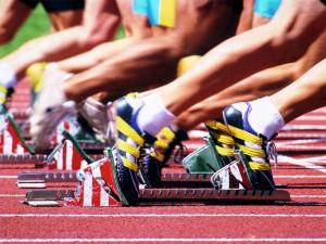 263324 10351atletismo 300x225 Conheça Todas as Regras do Atletismo