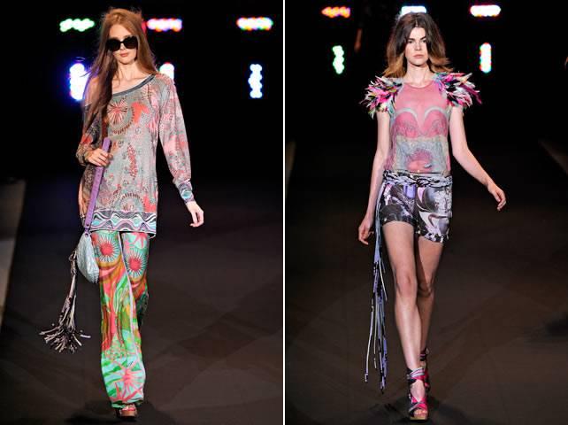 263765 blusas verao 2012 6 Tendências de Blusas Femininas para o Verão 2012