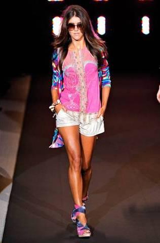 263765 blusas verao 2012 7 Tendências de Blusas Femininas para o Verão 2012