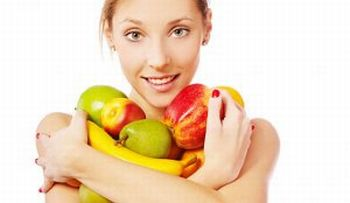 263870 Beneficios das Frutas para a Saude2 Benefícios das Frutas para a Saúde