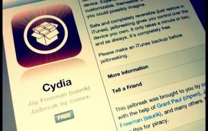 Apple contrata Hacker que desbloqueou o iPhone