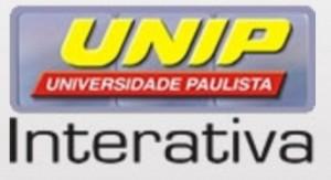 264462 unipinterativa 300x163 Cursos Oferecidos pela UNIP