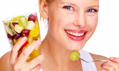 264514 Conheça as Frutas Indicadas para Cada Faixa Etaria1 Conheça as Frutas Indicadas para Cada Faixa Etária