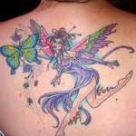 264752 10 150x150 Tatuagens Femininas e Seus Significados