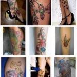 264752 11 150x150 Tatuagens Femininas e Seus Significados