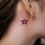 264752 4 150x150 Tatuagens Femininas e Seus Significados