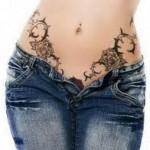 264752 8 150x150 Tatuagens Femininas e Seus Significados