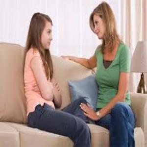 264868 Como lidar com filhos adolescentes 300x300 Como Lidar com Filhos Adolescentes?