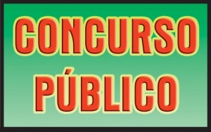265001 Concursos Públicos Previstos para o Estado de São Paulo 300x188 Concursos Públicos Previstos para o Estado de São Paulo