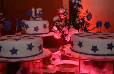 265077 baile de debutantes saiba como decorar uma festa de 15 anos 2 Baile de Debutantes: Saiba como Decorar uma Festa de 15 anos