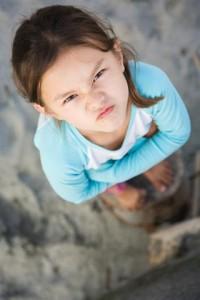 265158 BLD067540 200x300 Criança Agressiva: Como Lidar?