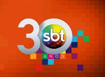 Tópico do SBT 265203-sbt-30-anos